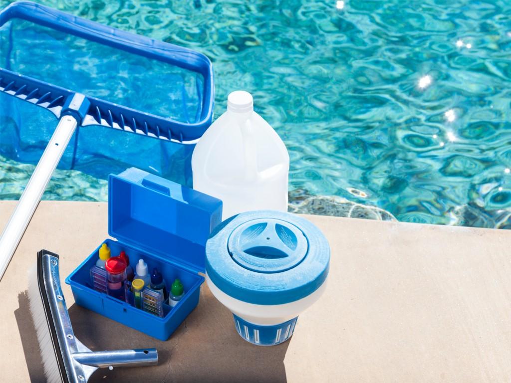Piscinas archivos for Cuidado de piscinas