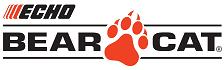 BEAR-CAT